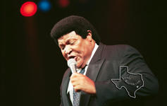 Chubby Checker - Sep 27, 1997 at The Summit