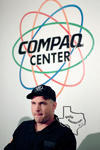 Garth Brooks - Apr 7, 1998 at The Compaq Center, Houston, Texas