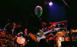 Smashing Pumpkins - Jul 12, 1998 at Aerial Theater