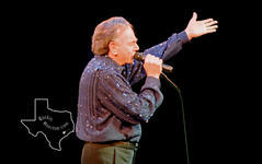 Neil Diamond - Dec 3, 1999 at The Compaq Center, Houston, Texas