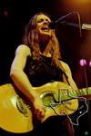 Alanis Morissette - Mar 18, 1999 at The Compaq Center, Houston, Texas