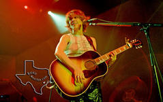 Sheryl Crow - Mar 27, 1999 at Aerial Theater