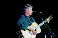Roger Waters - Jun 10, 2000 at The Woodlands Pavilion