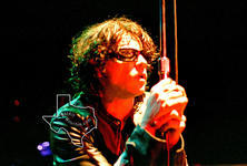 The Doors - Mar 28, 2003 at Verizon Wireless Theater
