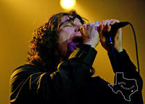 The Doors - Oct 26, 2003 at Verizon Wireless Theater