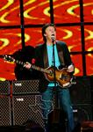 Paul McCartney - Nov 19, 2005 at Toyota Center