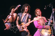 Prince - Feb 24, 1980 at Sam Houston Coliseum