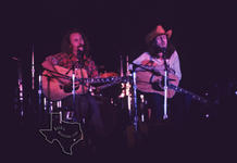 Crosby Stills and Nash (& Young), CSN&Y, CSN, Crosby / Nash - Nov 24, 1973 at Sam Houston Coliseum