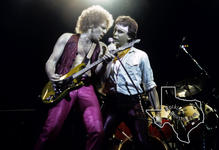 Loverboy - Nov 5, 1981 at The Summit