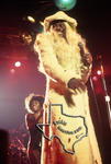 Parliament Funkadelic (P Funk) - Oct 7, 1977 at The Summit