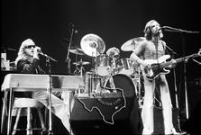 Supertramp - May 5, 1979 at Sam Houston Coliseum
