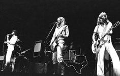 Styx - Sep 2, 1977 at The Summit
