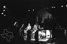 Pavlov's Dog - Jul 17, 1975 at Houston Music Hall