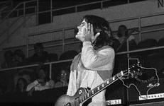 Brownville Station - May 31, 1971 at Sam Houston Coliseum