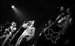 Yes - Jul 3, 1971 at Sam Houston Coliseum