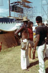 Celebration of Life Concert Festival - Jun 1971 at McCrea, Louisiana