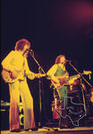 Electric Light Orchestra - Apr 17, 1976 at Hofheinz Pavilion