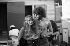 Sunday Break 2 [Fleetwood Mac, America, The Band, Chicago and Steve Miller] - Sep 5, 1976 at Austin, Texas