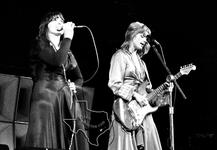 Heart - Sep 22, 1976 at The Summit