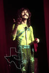 Doug Henning - TM Benefit - 1977 at Houston Music Hall