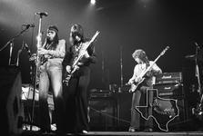 Climax Blues Band - Jun 11, 1977 at The Summit