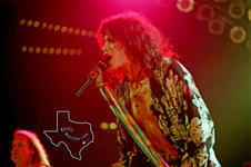 Aerosmith - Sep 30, 1994 at The Summit