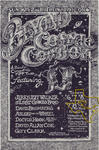 Beyond Cosmic Cowboy - May 2, 1976 at Hofheinz Pavilion