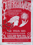 Quicksilver Messenger Service - Sep 7, 1970